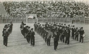 1944-09-05