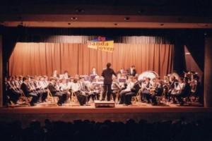 4 concierto