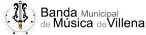 Banda Municipal de Música de Villena
